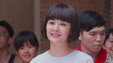 Melvin Sia and Amber An Sing to Cheer Aggie Hsieh Up: To the Dearest Intruder