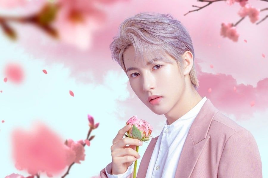Renjun Nct Profile Kpop Profiles Makestar Huang ren jun (黄仁 if you use info from our profile, please kindly put a link to this post. renjun nct profile kpop profiles