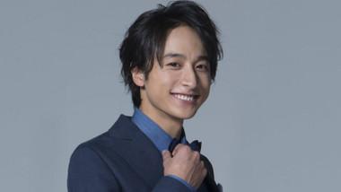 Yuta Koseki