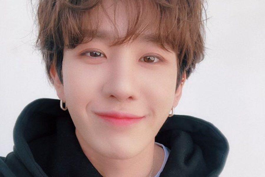 XENO-T's B-Joo Announces Enlistment Plans