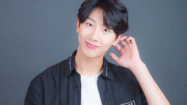Choi Chan Yi