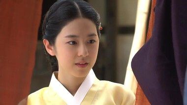 Saimdang, Light's Diary Episode 2