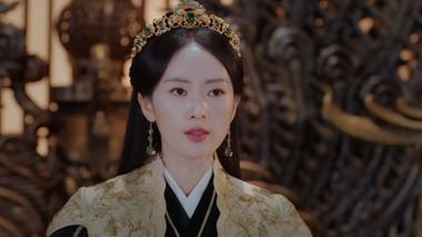 Character Introduction: Li Yu: Ever Night