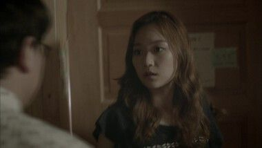 Surplus Princess Episode 4