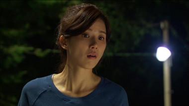 Soo Ha Beats Up Teen Bullies: Oigo Tu Voz