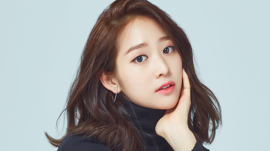 Bae Noo Ri
