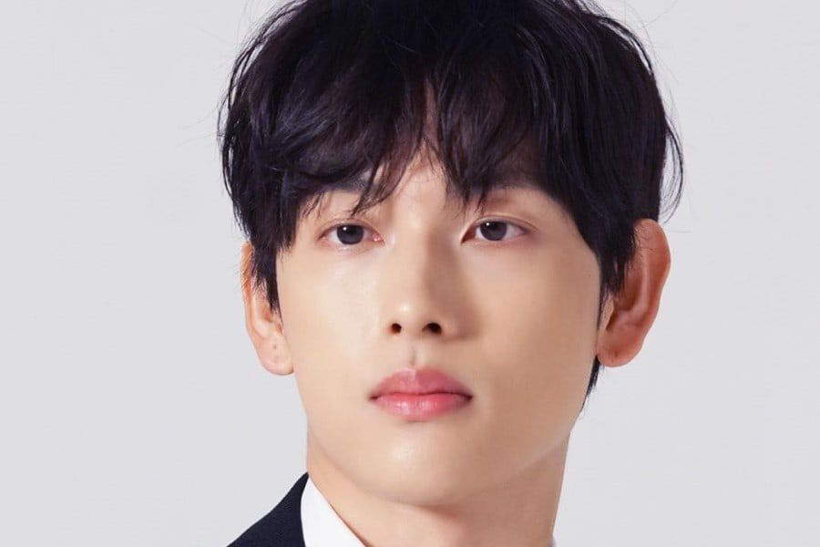 Im Siwan Gets Tested For COVID-19 Again