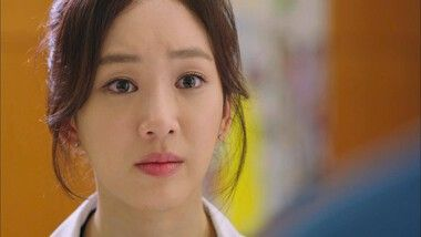 Medical Top Team Episode 2