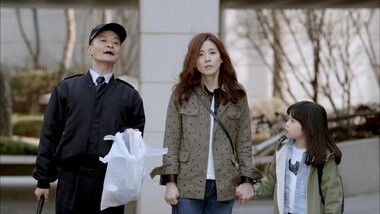 God's Gift - 14 Days Episode 6