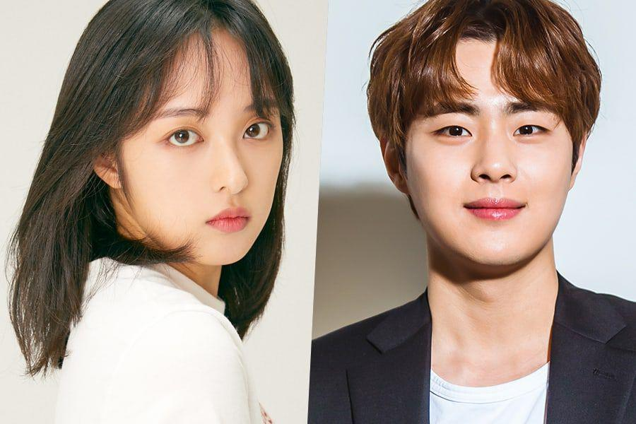 "Former ""SKY Castle"" Co-Stars Kim Bo Ra And Jo Byeong Gyu Confirm To Have Broken Up"