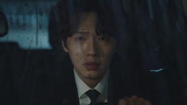 Trailer 2: Love in Sadness