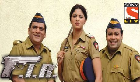 sab tv fir episodes downloads