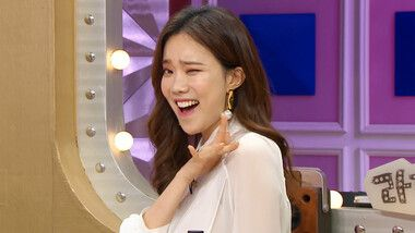 Radio Star Episode 628