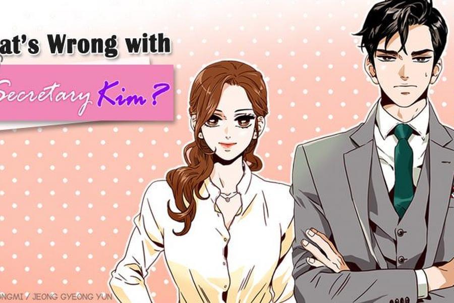 Webtoons: More Drama Than the Drama Can Show | Soompi