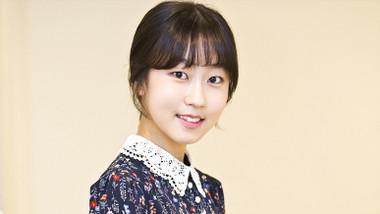 Kim Hwan Hee