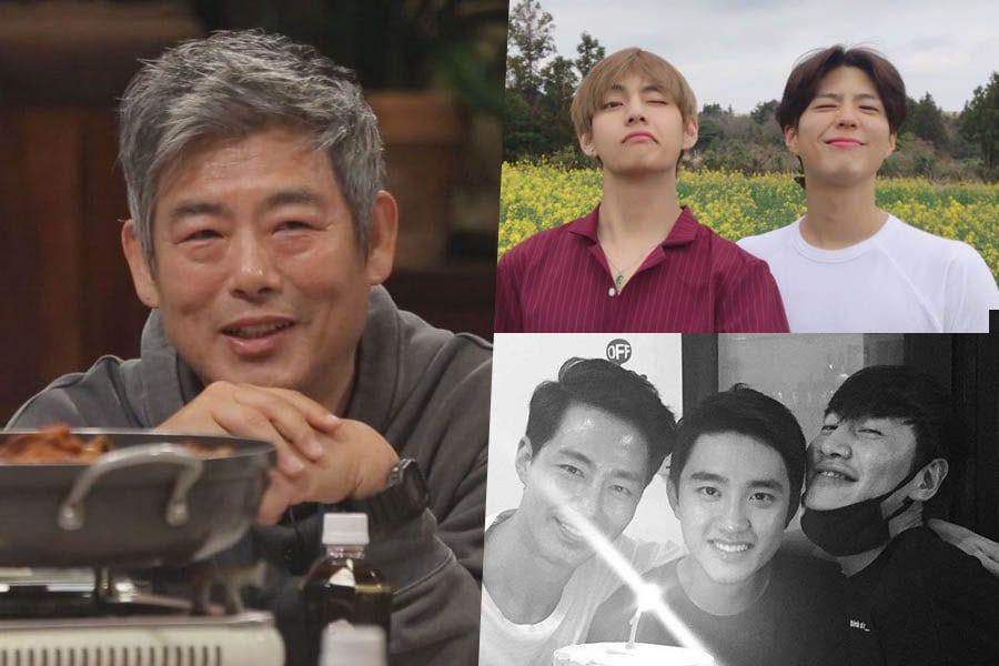 All Latest Posts | Soompi