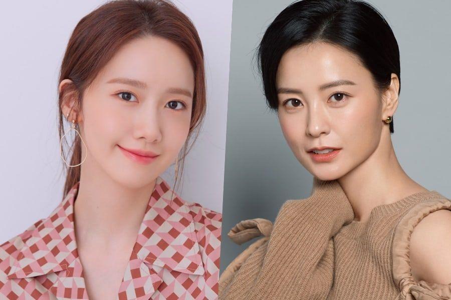 Winners Of The 20th Women In Film Korea Festival