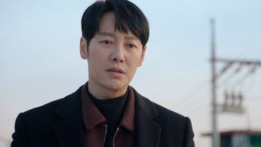 Find Me in Your Memory Episode 9
