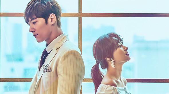 Devilish Joy - 마성의 기쁨 - Watch Full Episodes Free - Korea - TV