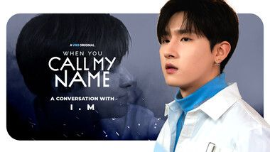 When You Call My Name Episode 8: When You Call I.M