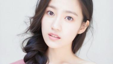 Melody Tang