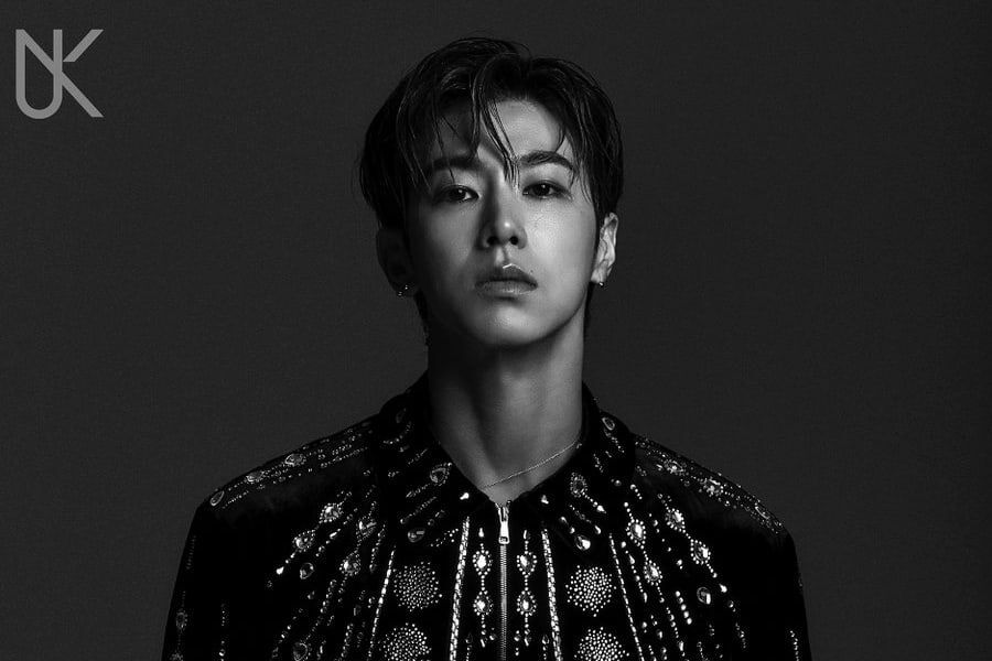TVXQ's Yunho Tops Oricon's Weekly Digital Albums Chart With Solo Album