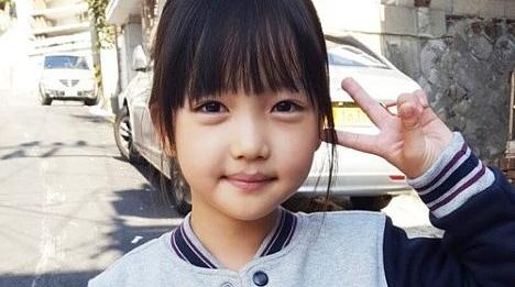 Choi Yu Ri