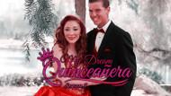 My Dream Quinceañera Season 5