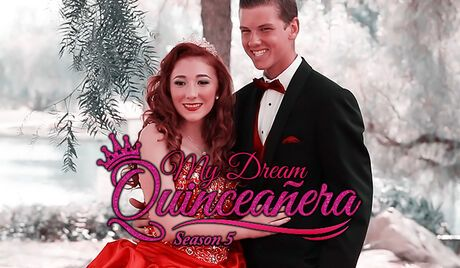 My Dream Quinceañera Season 5