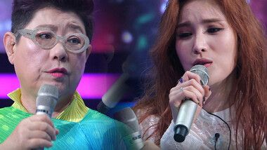 Fantastic Duo 2 Episode 19