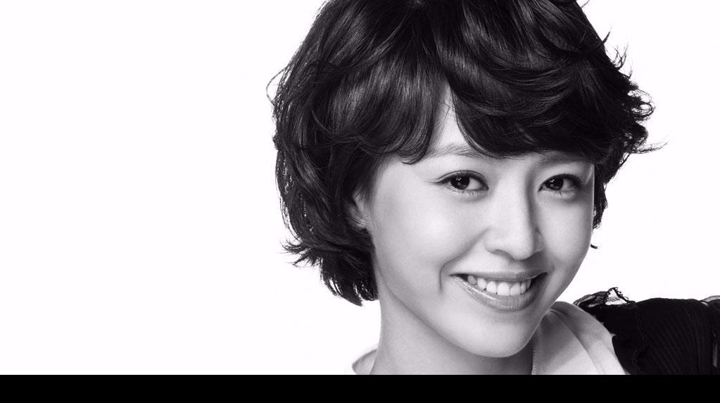Kang Sung Yun