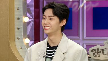 Radio Star Episode 629