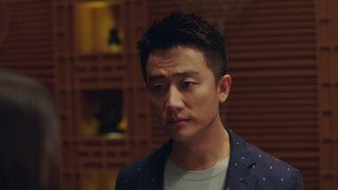 Perfect Partner Episode 46