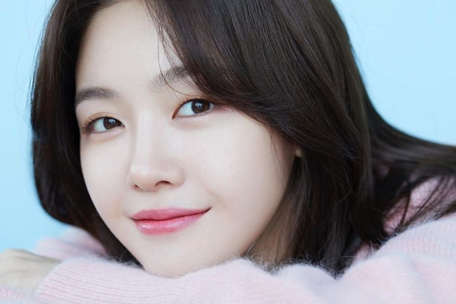 Girl's Day's Minah Cast As Lead In Upcoming Film About Music | Soompi