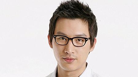 Yeo Ho Min