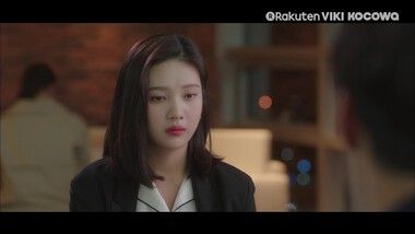 Episode 25 Highlight: Tempted