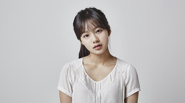 Park Yoo Na
