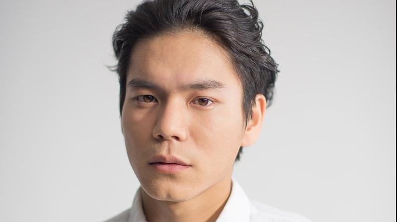 Hoshi Ishida