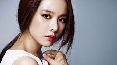 Jo Yoon Hee