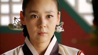 The Moon Embracing the Sun Episode 3