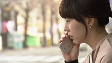 Ordinary Love Episode 4