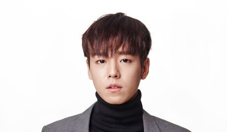 Image result for lee hyun woo