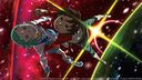 Psalms of Planets Eureka seveN ~ good night, sleep tight, young lovers ~