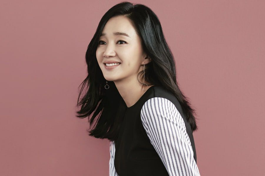 Soo Ae Responds To Reports Of Her Casting In Upcoming SBS