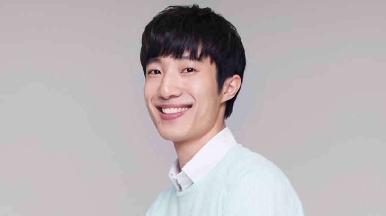 Kang Phil Sun