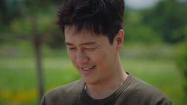 The Wind Blows Episode 6