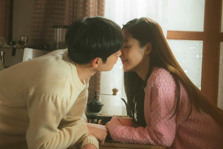 "Heartwarming Lessons Taught By The Relationships In ""I'll Go To You When The Weather Is Nice"""