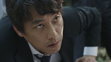 Partners for Justice Episode 27