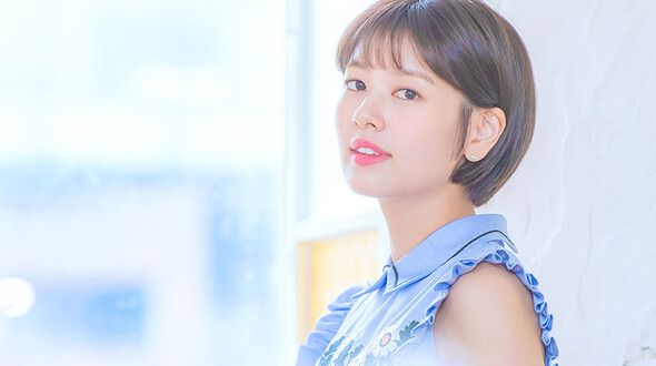 Kim hyun joong jung so min dating real life
