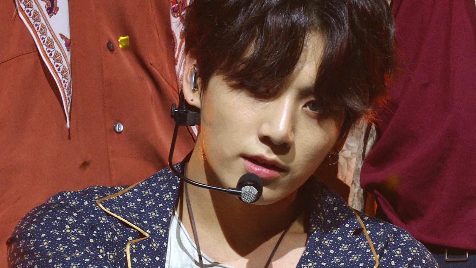Music Bank K-Chart Episode 930